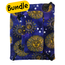 Sun & Moon Bundle