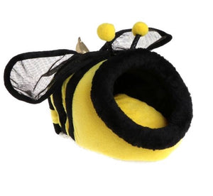 Bumble Bee Hut