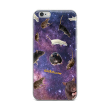 iPhone Rat Case!
