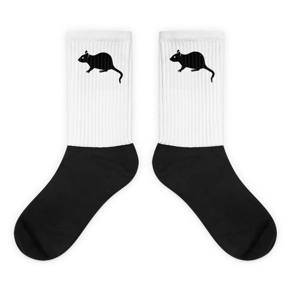 Rat Socks