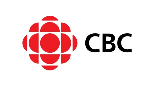 The Well Teacher featured on CBC's On the Coast with Gloria Macarenko