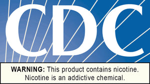 CDC Breakthrough in vaping illnesses. Is this a break for the ecig industry?