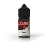 Tobacco (Red) eJuice