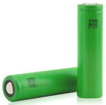 VTC-4 Sony Battery - Fuma Vapor