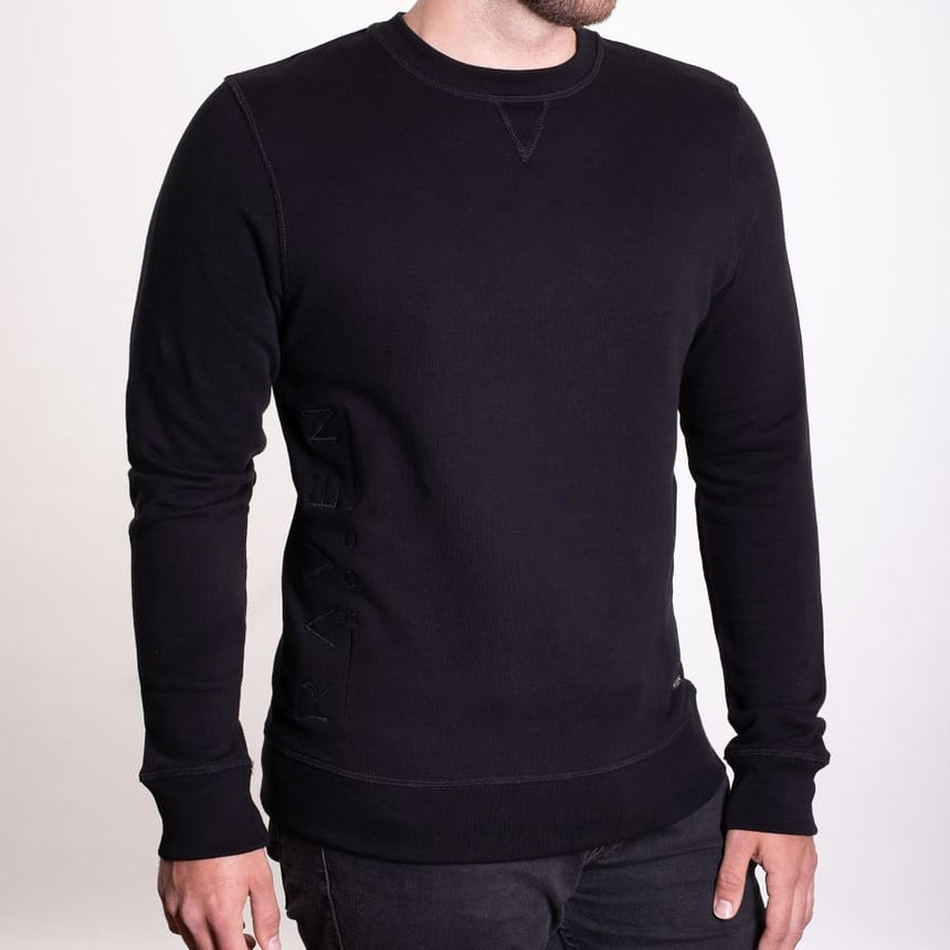 RAVEN ROCK® Cotton sweatshirt £70