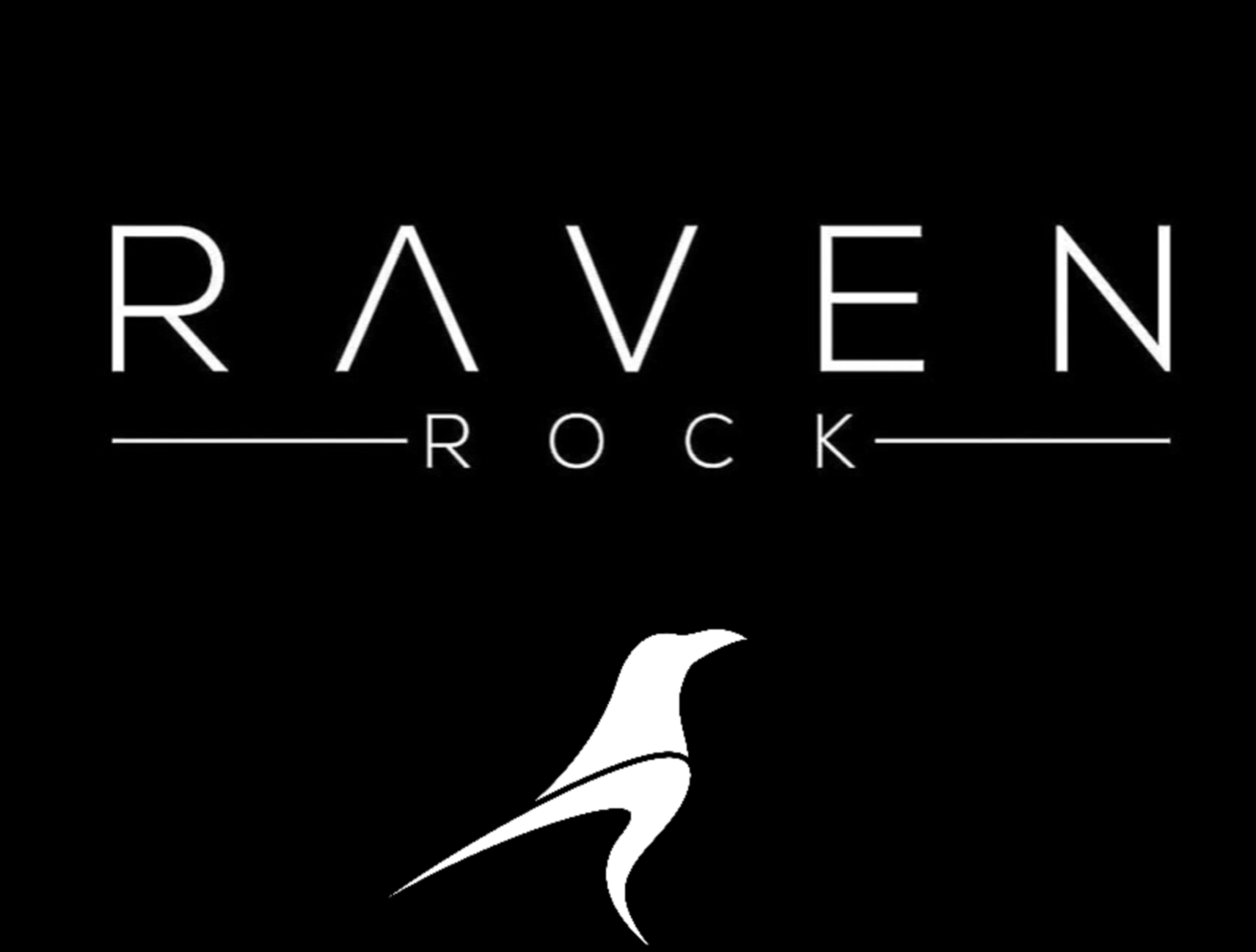 RAVEN ROCK Clothing