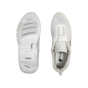 Classic White - Glagla Shoes