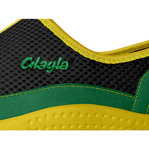 Typhoon Jamaica - Glagla Shoes