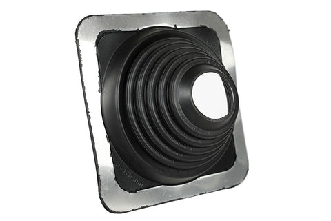Dektite Pipe Flashings DF101