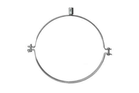 Suspension Rings SUR