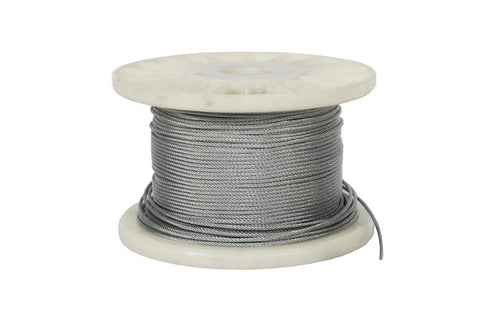 Doby Wire