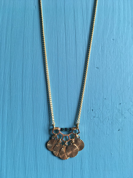 Collier Shallow