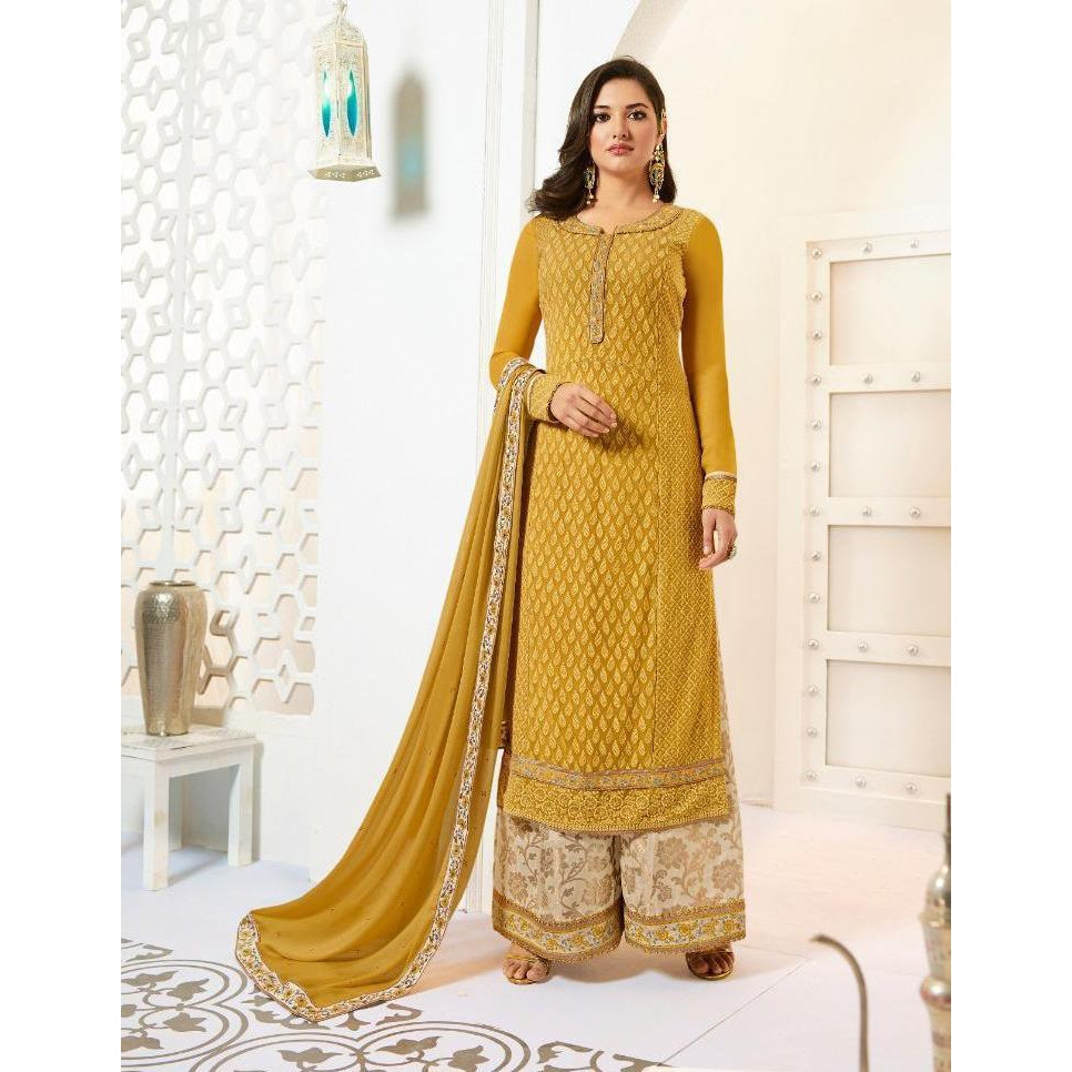 Siya Fashion Salwar Suit