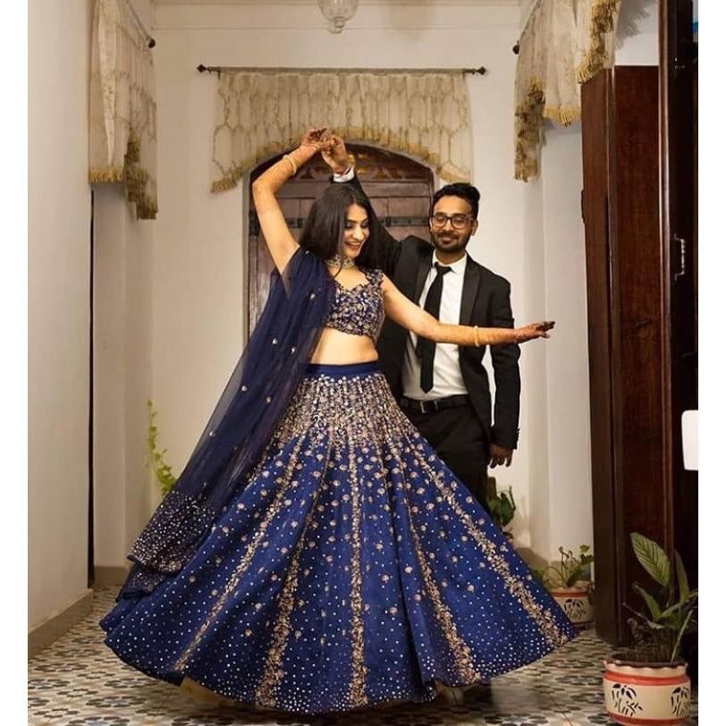 Siya Fashion Lehenga Choli Surat