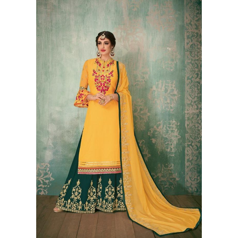Siya Fashion Salwar Suit surat
