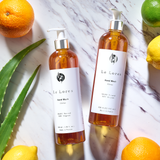 98% Natural Citrus Hand Wash From France