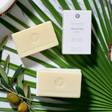 Natural & Organic Olive Marseille French Soap