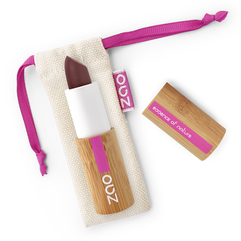 ZAO LABIAL - Mate PRUNE 468
