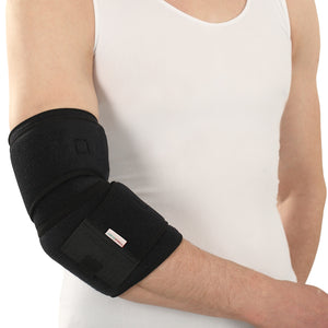 Body & Perfect Comfort Elbow Support