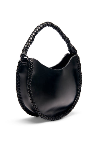 Half Moon New York Bag