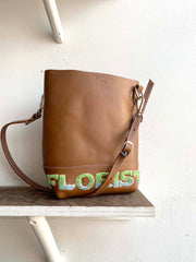 Two-Piece Logo Bag