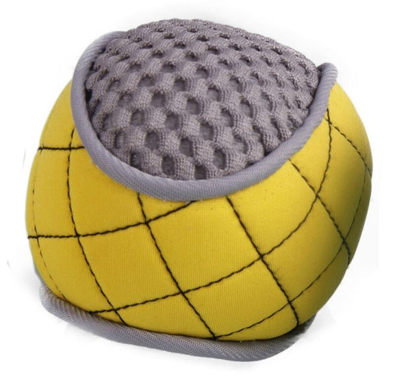 Neoprene Mesh Floatation Ball