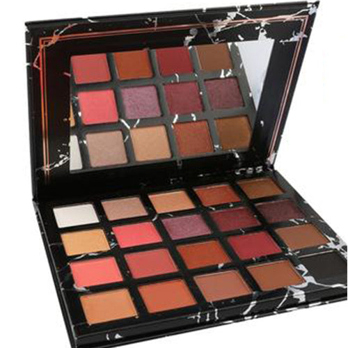 Eye Candy Shadow Palette
