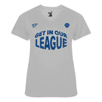 Women's Intramural Tee