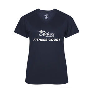 Women's Customizable Tee