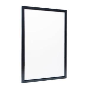 Movie Poster LED Light Box Frame (27x40 inches)