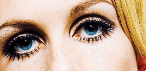 How Long Does it Take for Eyelashes to Grow Back? - ForChics