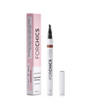 ForBrow - Eyebrow Fill Pen - ForChics