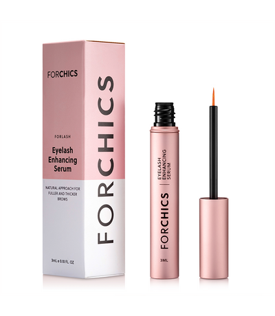 ForLash - Eyelash Enhancing Serum - ForChics