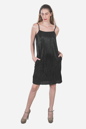 Women's dress with pockets, sexy black dress, sparkly dress, evening dress, party outfit, women's black dress with pockets, party dress, club wear with pockets #dresseswithpockets #blackdresseswithpockets #blackdress #dresses #dressesforwomen #beautifulblackdress #prettyblackdress #perfectlittleblackdress #womensblackdress #blackdressforwomen #eveningwear #sexydress #partydressesforwomen #clubdresses #specialoccasiondress  #sexyblackdresses #shortblackdress #sparklydress