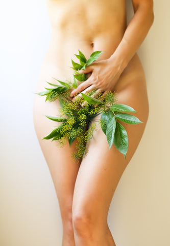 how the herb damiana can stimulate your libido
