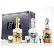 Padre Azul Luxury Selection
