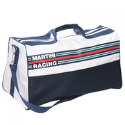 MARTINI RACING Rallye-Tasche