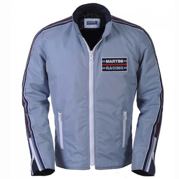MARTINI RACING Teamjacke