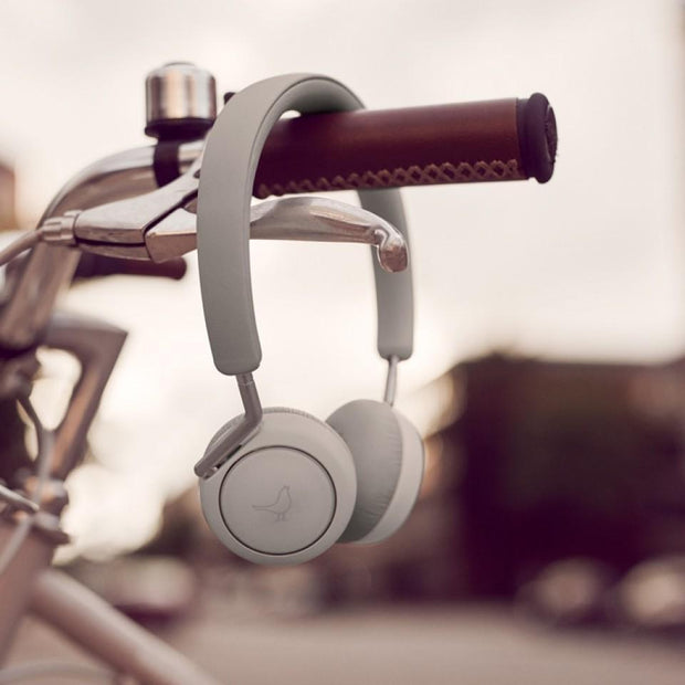 Libratone Q Adapt On-Ear Kopfhörer