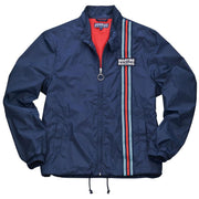 MARTINI RACING Windbreaker