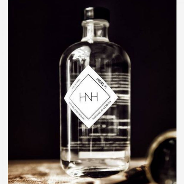 HIS 'N' HERS - Gin