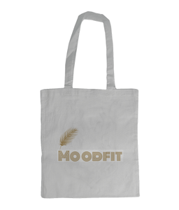 Moodfit Shoulder Tote Bag