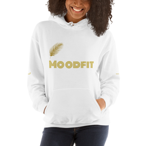 Moodfit hooded Sweatshirt