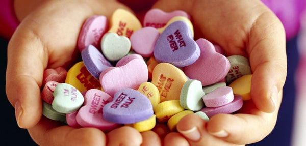 Tips for Staying Within Your Budget on Valentine's Day