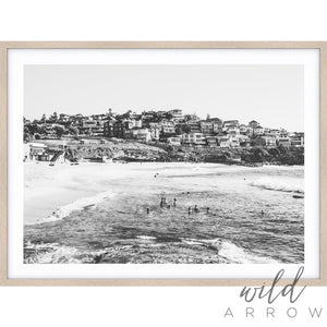 Bronte Beach Photographic