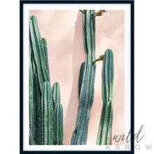 Load image into Gallery viewer, Cacti Photographic