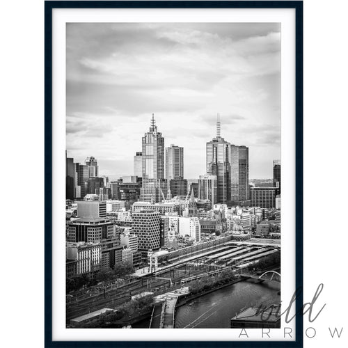 Melbourne City Photographic