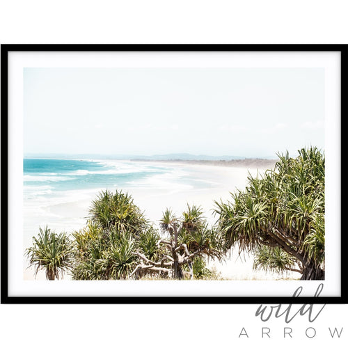 Tweed Coast Photographic