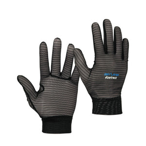 finetrack / POWER MESH INNER GLOVE