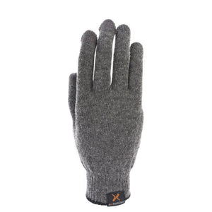 Terra Nova Equipment , extremities / primaloft touch glove